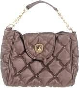 Pinko Handbags - Item 45348630