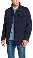 Brax Men's Ancona Jacket