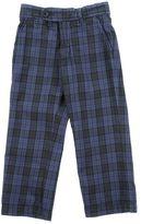 Hartford Casual trouser