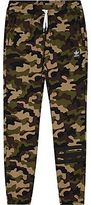 adidas Uncamo Sweat Pant - Men's