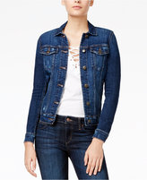 Joe's Jeans Vidika Denim Jacket