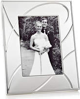 "Lenox Closeout! Picture Frame, Adorn 5"" x 7"""