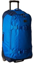 Eagle Creek EC Adventure Collapsible Duffel 30 Duffel Bags