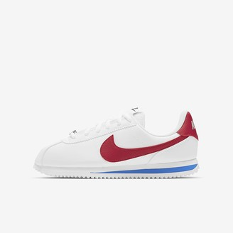 Nike Baby Cortez Shoes   Shop the world
