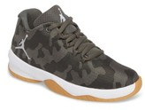 Nike Boy's Jordan B. Fly Basketball Shoe
