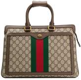 Gucci Ophidia GG rectangular backpack