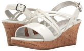 Jessica Simpson Felix Girls Shoes