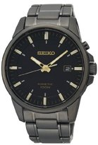 Seiko Men's Watch Kinetic SKA531P1