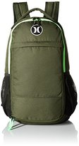 Hurley Men's Fusion Backpack