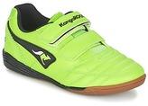 KangaROOS POWER COURT Green