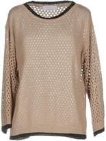 Kaos Sweaters - Item 39738792