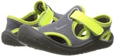 Nike Sunray Protect Boy's Shoes