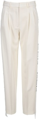 Stella McCartney we Are The Weather Tailored Pants