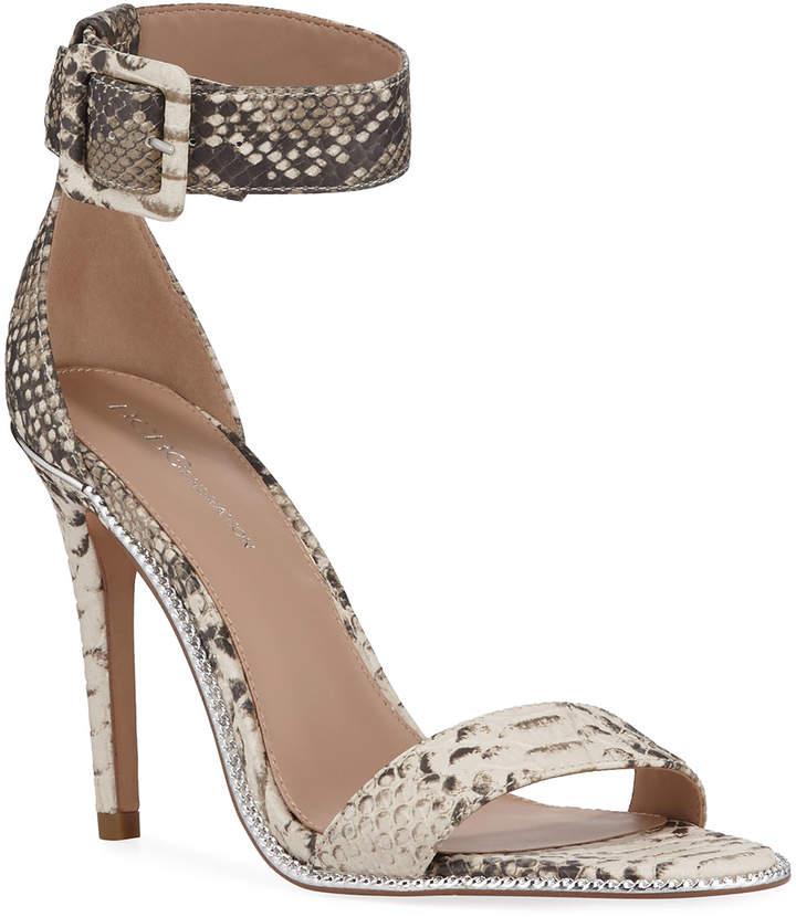 1bcea612fa BCBGeneration Beige Women s Shoes - ShopStyle