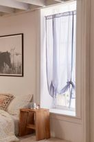 Urban Outfitters Draped Shade Curtain