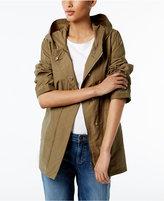 Eileen Fisher Utility Jacket