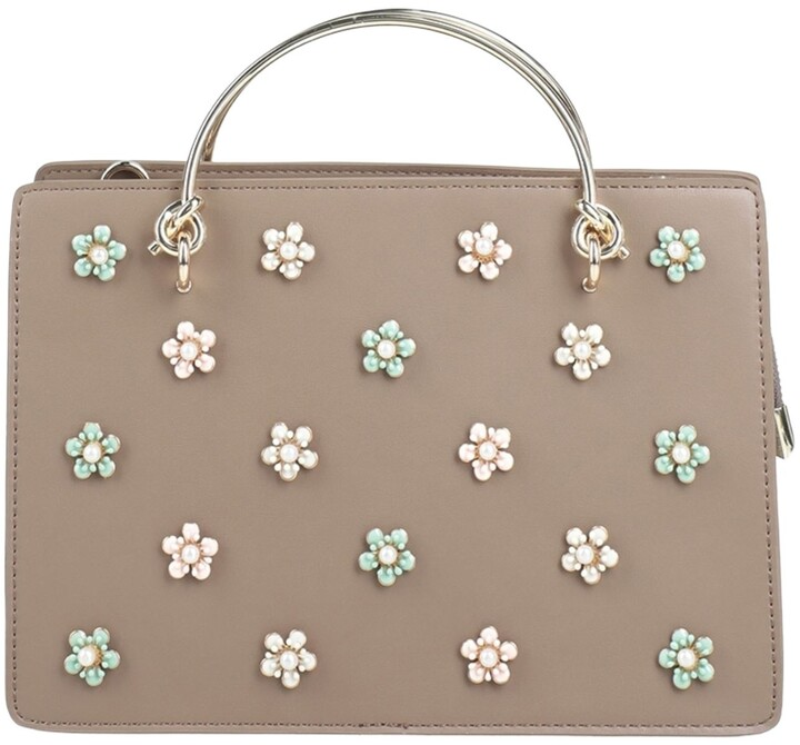 Thumbnail for your product : Tosca Handbags