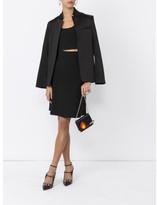Alexander Wang A-line skirt