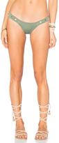 Indah Delila Studded Bottom