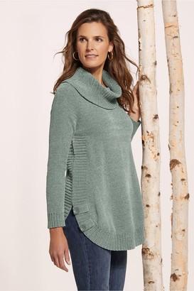 Women Chiara Sweater