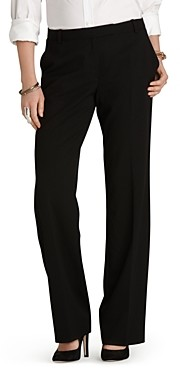 Calvin Klein Madison Pants