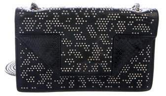 c751a263073 Small Betty Crossbody Bag