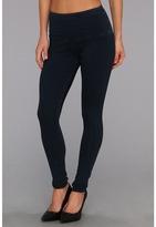 Lysse - Perfect Denim Legging 1619 (Blue) - Apparel