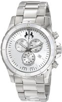 Jivago Men's JV6121 Ultimate Chronograph Watch