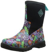 Muck Boot MuckBoots Women's Breezy Mid-Height Boot