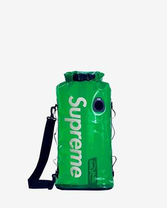 Express Supreme Sealline Discovery Dry Bag 20L Green