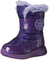 Cougar Bella Children's Winter Boot