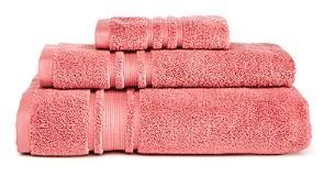 Hudson Park Collection Supima Bath Towel - 100% Exclusive