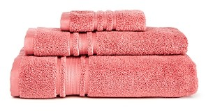 Hudson Park Collection Supima Hand Towel - 100% Exclusive