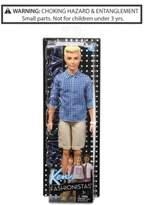 Barbie Mattel's Ken® Fashionistas Doll