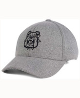 Top of the World Fresno State Bulldogs DAFOG Stretch Cap