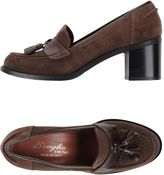 F.lli Bruglia Loafers - Item 11003279