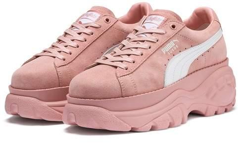 sale retailer 5168e bec9f Classic X Buffalo Sneaker