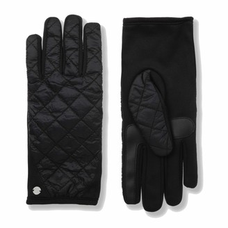 Champion Women's Lightweight Glove