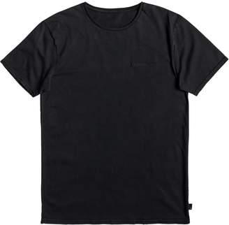 Quiksilver OG Acid T-Shirt - Men's