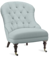 Williams-Sonoma Carlyle Chair