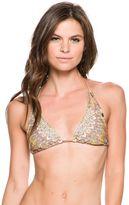 O'Neill Cozmo Triangle Bikini Top