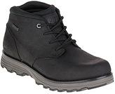 CAT Footwear Men's Elude WP