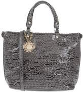 Ermanno Scervino Handbags - Item 45355883