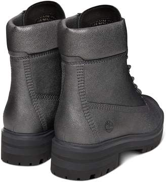 Timberland London Square 6 Inch Ankle Boot - Dark Grey