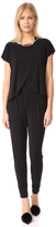 By Malene Birger Darliano Jumpsuit