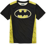 DC COMICS DC Comics Batman Shield Tee - Boys 8-20