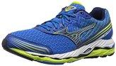 Mizuno Men's Wave Paradox 2 Running Shoe