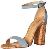 Schutz Women's Enida Dress Sandal