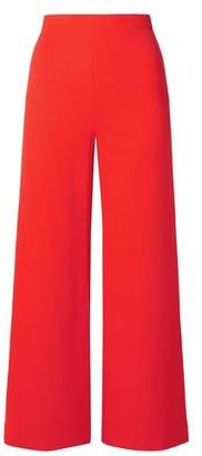 Rosetta Getty Casual trouser