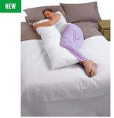 Cuggl Sleep Body Pillow